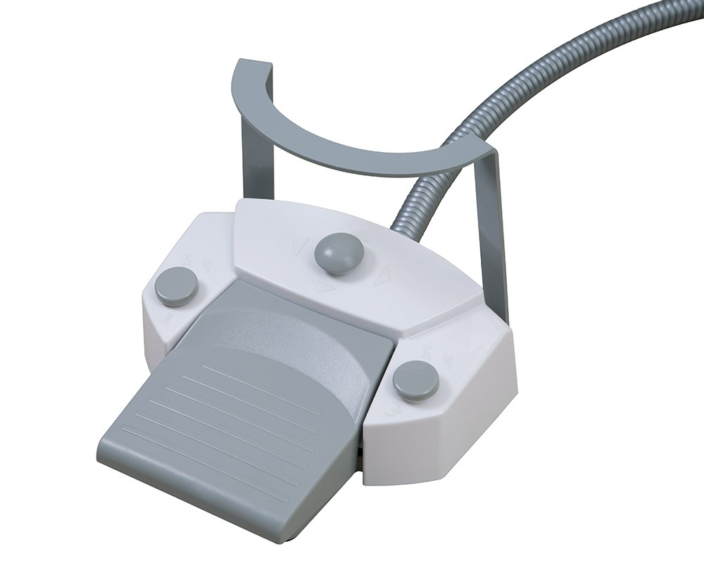 Стоматологическая установка S60