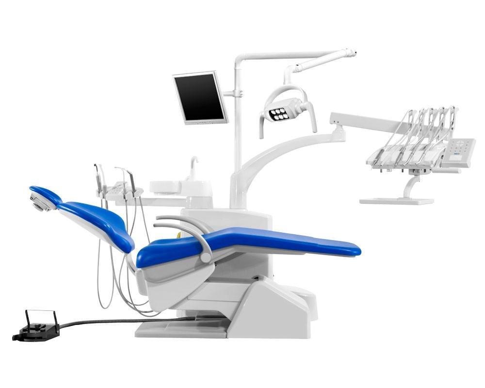Стоматологическая установка S30