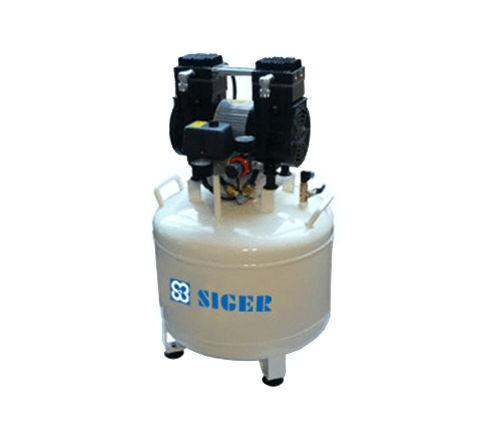 Стоматологический компрессор SIGER WSC22000