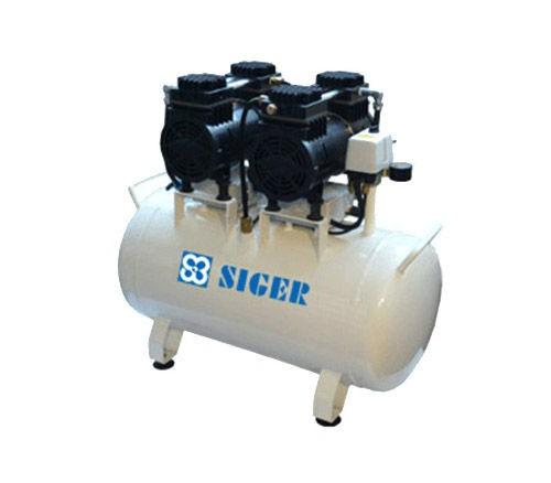Стоматологический компрессор SIGER WSC11000