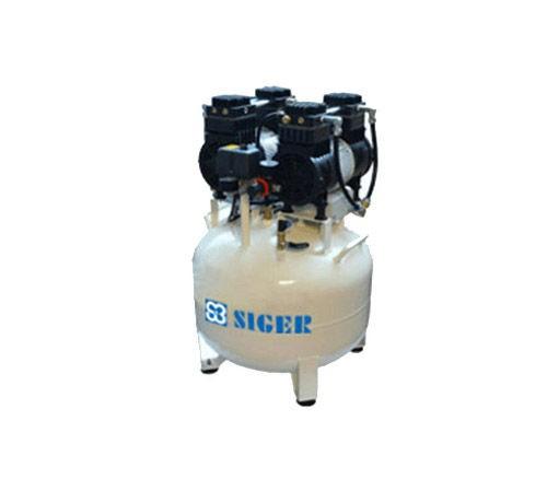 Стоматологический компрессор SIGER WSC32000